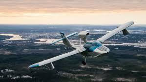 hibious light sport aircraft atol avion