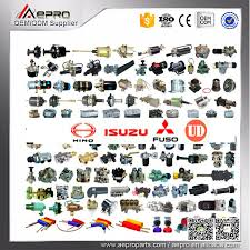mitsubishi fuso truck parts japan mitsubishi fuso truck parts
