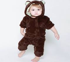 Black Bear Halloween Costume Spirithoods Baby Easiest Baby Halloween Costumes Disney Baby