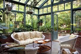 Sunroom Furniture Uk 75 Awesome Sunroom Design Ideas Digsdigs