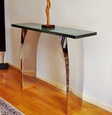 Designer Console Tables Modern Console Tables Seven Console Table Styles And Formats
