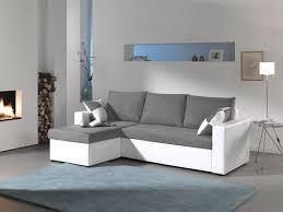canap bonaldo meuble design italien beau peanut canapé by bonaldo design mauro