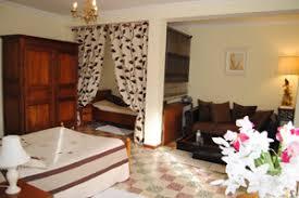 chambres d hotes loir et cher chambre d hote auberge en loir et cher chambre d hôtes en