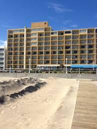 Comfort Inn Virginia Beach Oceanfront Four Points By Sheraton Virginia Beach Oceanfront Virginia Beach