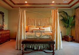 Home Interior Design Options Beautiful Luxury Master Bedroom Interior Design Ideas With Lovable