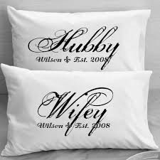 anniversary gifts for husband best 25 anniversary gifts for husband ideas on men