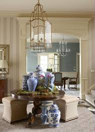 Entry Foyer 217 Best Farmhouse Foyer Images On Pinterest Home Live And