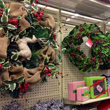 diy why spend more hobby lobby 90 off christmas