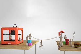 3d Home Kit Design Works by The Best 3d Printers Under 1 000 You Can Buy And 5 Alternatives