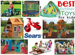 Backyard Safari Toys Backyard Safari Toys Walmart Backyard And Yard Design For Village