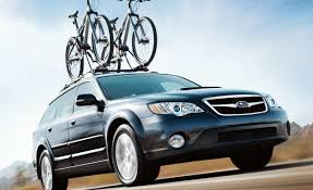subaru outback xt subaru outback 2 5xt less than two week i get my car go fast