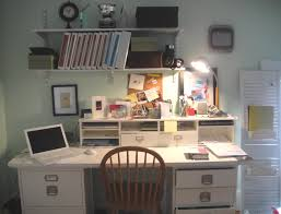 Decorating Ideas For An Office Home Office Home Office Organization Ideas For Home Office
