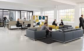 furniture designer office furniture captivating designer office