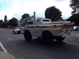 swat vehicles swat nashen notes