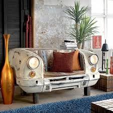 Industrial Decor 760 Best Vintage Industrial Decor Garage Images On Pinterest