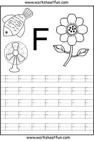 free printable tracing letter r worksheets for preschool