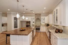 kitchen cabinets sacramento ca home decoration ideas