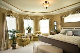 Master Bedroom Curtains Ideas Master Bedroom Draperies Master Bedroom Ideas With Bedroom