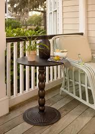 Paula Deen Patio Furniture 128 Best Paula Deen U0027s River House Collection Images On Pinterest