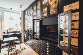 apartment paris boutik suite duplex