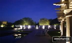 wall wash landscape lighting landscape lighting lighting az