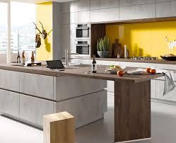 solid wood kitchen cabinets ireland kitchens creative wood