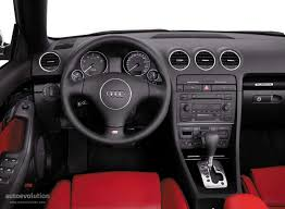 2005 audi s4 audi s4 cabriolet specs 2003 2004 2005 autoevolution