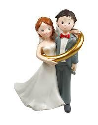 sujet mariage sujet mariage pour gateau