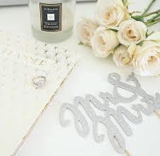 plan your wedding so its time to plan your wedding frankie amelia