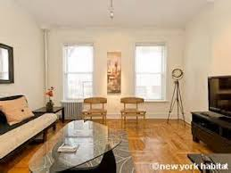 average one bedroom apartment rent craigslist ny apts for rent awesome padmapper apartment search by