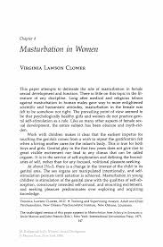 football writing paper masturbation in women springer inside