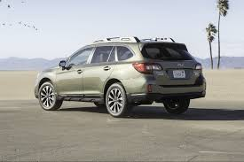 thoughts on the legacy grill subaru outback subaru outback forums 2016 subaru outback 2 5i limited review long term update 2