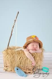 baby boy photo props best 25 newborn photo props ideas on newborn