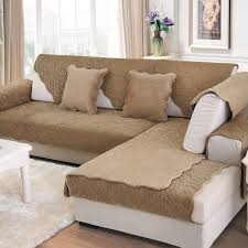 Dog Sofa Cover by Compare Prices On Dog Couch Covers Online Shopping Buy Low Price
