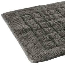 tappeti bagno gabel tappeto bagno jacquard gabel toujours misura 50 80 avorio