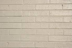 brick wall backgrounds psd vector eps jpg download best cream