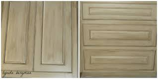 kitchen cabinets finishes and styles 41 with kitchen cabinets