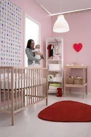 chambre de bébé ikea 37 meilleur image armoire bébé ikea inspiration maison cuisine