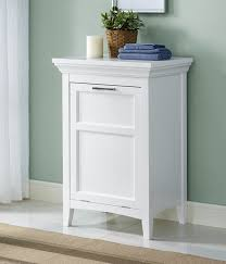stylish laundry hampers laundry room laundry hamper for small spaces throughout