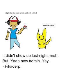 Fuk Yeah Meme - 25 best memes about webbie webbie memes