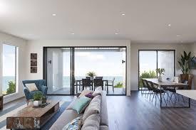 coastal home designs in melbourne boutique homes