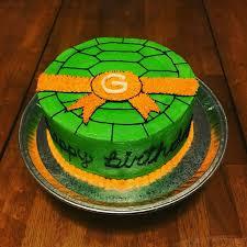 tmnt cake best 25 tmnt cake ideas on turtle birthday cake