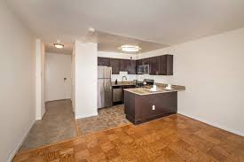 one bedroom apartments in washington dc 2400 pennsylvania avenue apartments 2400 pennsylvania ave nw