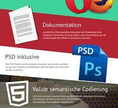 beste website design website design 58680 qualicare spa accessories custom website