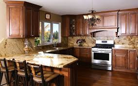 Kitchen Cabinets In Stock Mdesign Installs In Stock Kitchen Cabinets In Tampa