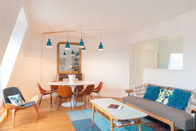 salle a manger marocaine indogate com salon moderne rochebobois