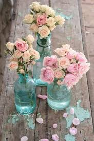 shabby chic decor ideas 40 shabby chic decor ideas and diy
