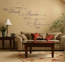 Spiritual Wall Decals Home Interior Decor
