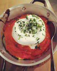 amour et cuisine des petits plats concoctés avec amour et magique