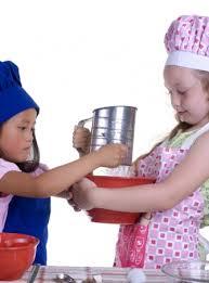 cours de cuisine enfant lyon cours de cuisine pour enfants à lyon les adresses près de chez vous